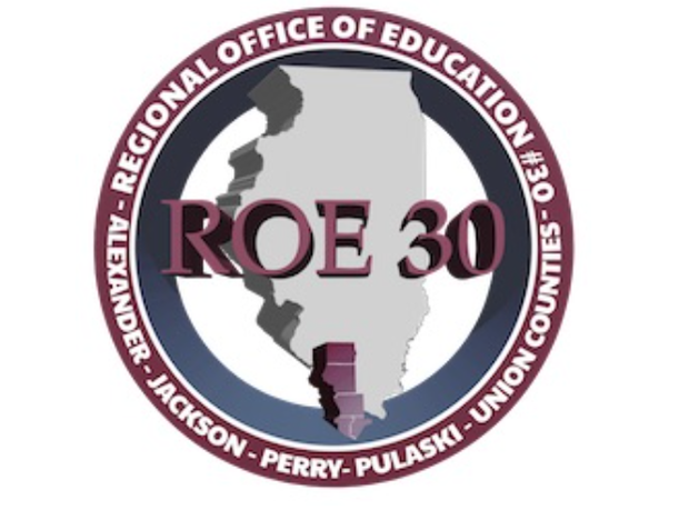 REGIONAL OFFICE OF EDUCATION 30 - Welcome to ROE #30